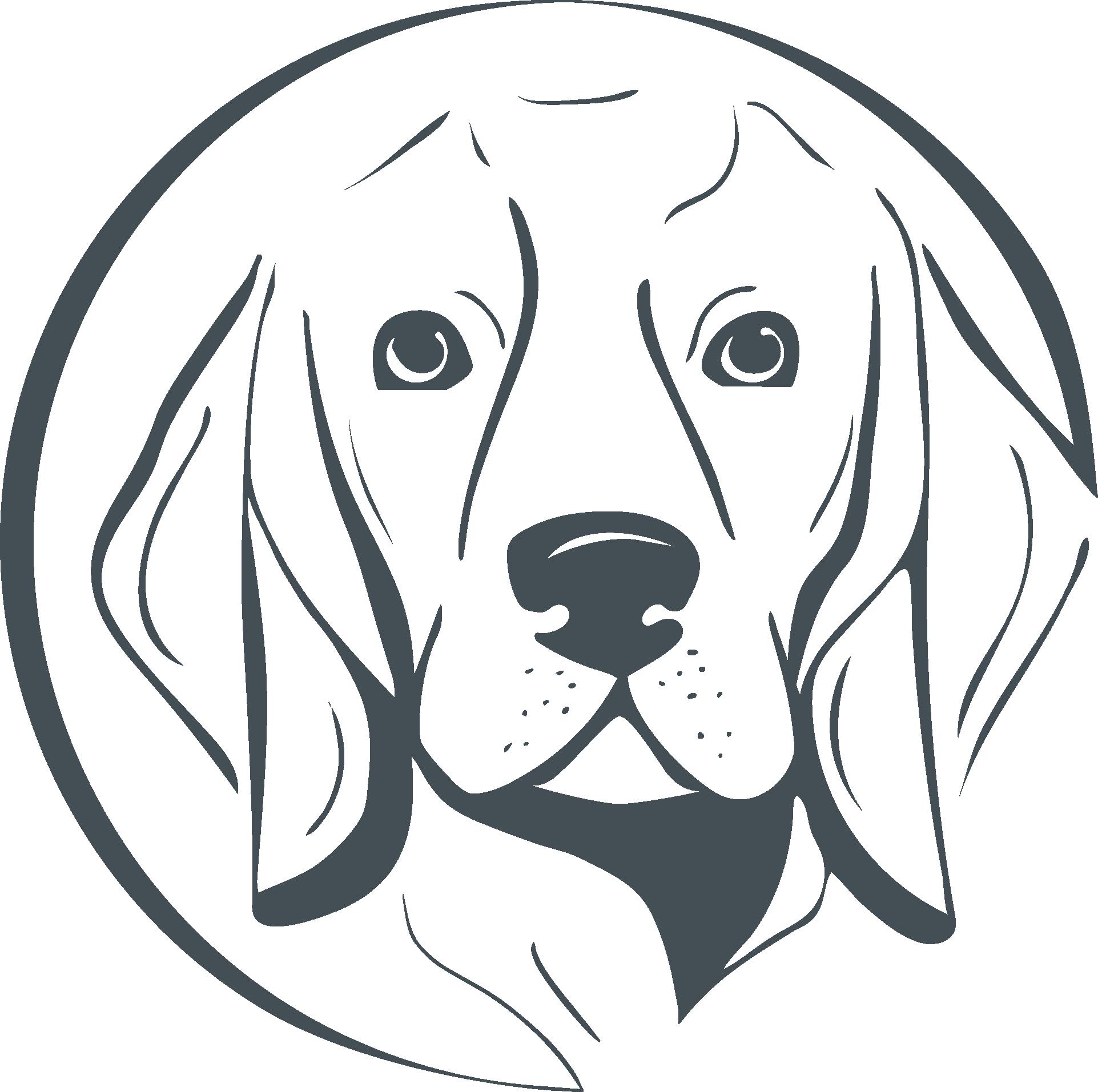 Perfect Pearl FCI Beagles